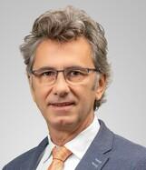 Andreas Genzel-Kühn Immobilienkreditvermittler Sömmerda