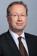 Gerald Heese Finanzberater Hamburg