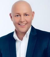 Daniel Tepper Finanzberater Berlin