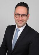 Thomas Nowak Finanzberater Korschenbroich