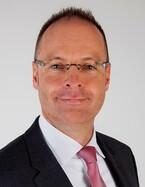 Daniel Baumann Finanzberater Marienberg
