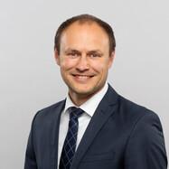 Roman Jekosch Finanzberater Löbau