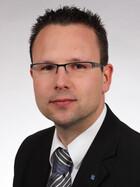 Profilbild von  Hendrik Kusber