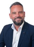Jürgen Stangl Finanzberater München