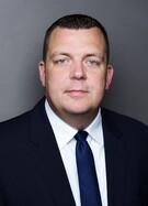 Matthias Dieterich Finanzberater Hamburg