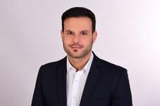 Safak Yilmaz Finanzierungsvermittler Braunschweig