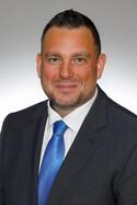 Profilbild von  Dirk Wübbels