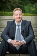 Markus Vetter (Dipl.-Kfm) Finanzberater Kaiserslautern