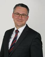 Steffen Kühn Finanzberater Stollberg/Erzgeb.