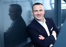 Christian Buch Finanzberater Berlin