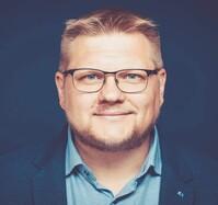 Profilbild von  Waldemar Schneider
