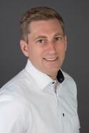 Dirk Neumann Finanzberater Alzey