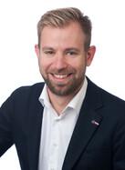 Christian Panusch Finanzberater München