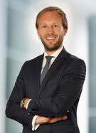 Sebastian Herb Immobilienkreditvermittler Landshut