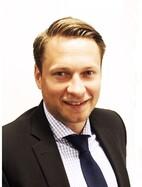 Profilbild von  Torsten Sack
