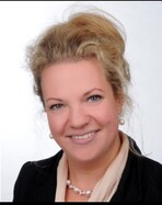 Profilbild von  Gabriele Müller-Trebus