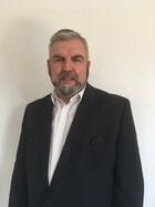 Gerd Fiedler Finanzberater Wolfsburg