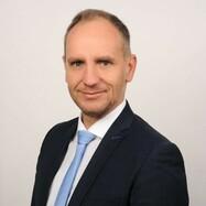Guido Wegener Immobilienkreditvermittler Magdeburg