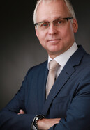 Profilbild von  Burkhard Isaak
