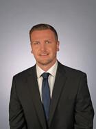 Thomas Duscha Immobilienkreditvermittler Köthen (Anhalt)