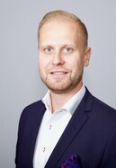 Tino Arnold Finanzberater Braunschweig