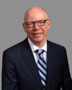 Bernd Himmler Finanzberater Balingen