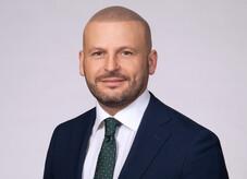 Volkan Genc Finanzberater Nürnberg