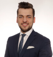 Armin Dzubur Finanzberater Bernkastel-Kues