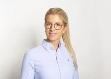 Profilbild von  Saskia Vanessa Kieffer