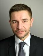 Danijel Haluzan Finanzberater München