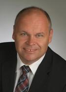 Hans-Walter Veeck Finanzberater Trier