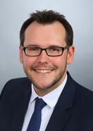 Profilbild von  Andre Lamberti