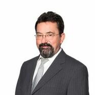 Paul Kreiser Finanzberater Zweibrücken