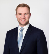 Dennis Borchert Finanzberater Hamburg