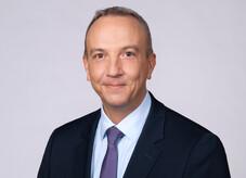 Karsten Lörsch Finanzberater Trier