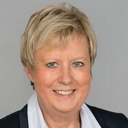 Christiane Schmitt Finanzberater Herborn