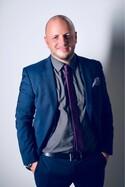Profilbild von  Tobias Rösch