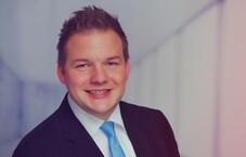 Profilbild von  Christian Beerbaum