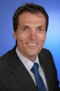 Markus Josenhans Finanzberater Stuttgart