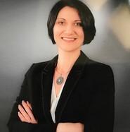 Soultana Antonaki Finanzberater Borken