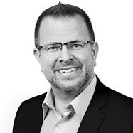 Profilbild von  Michael Windhorst