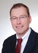 Marcus Hünmörder Finanzberater Hamburg