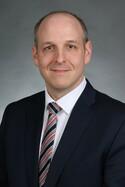 Benjamin Splett Finanzierungsvermittler Hamburg