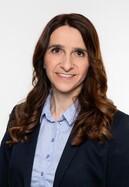 Sabine Stuhrmann Finanzanlagenvermittler Bad Hersfeld