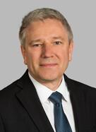 René Dirk Albrecht Finanzberater Wetzlar