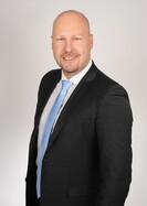 Björn Reichardt Finanzberater Magdeburg