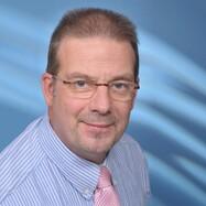 Profilbild von  Conny Baum