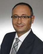 Profilbild von  Kerem Ugural