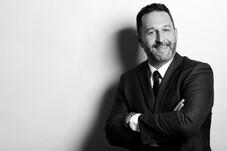 Tobias Schreiner-Weihrauch Finanzberater Waiblingen