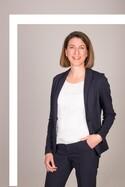 Melanie Dierheimer Finanzberater Lindau (Bodensee)